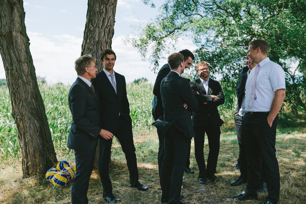 Traditionell, Hochzeitsfotograf, Ingolstadt, Bayern, Heiraten, Wedding, Oberbayern, (45 von 72)