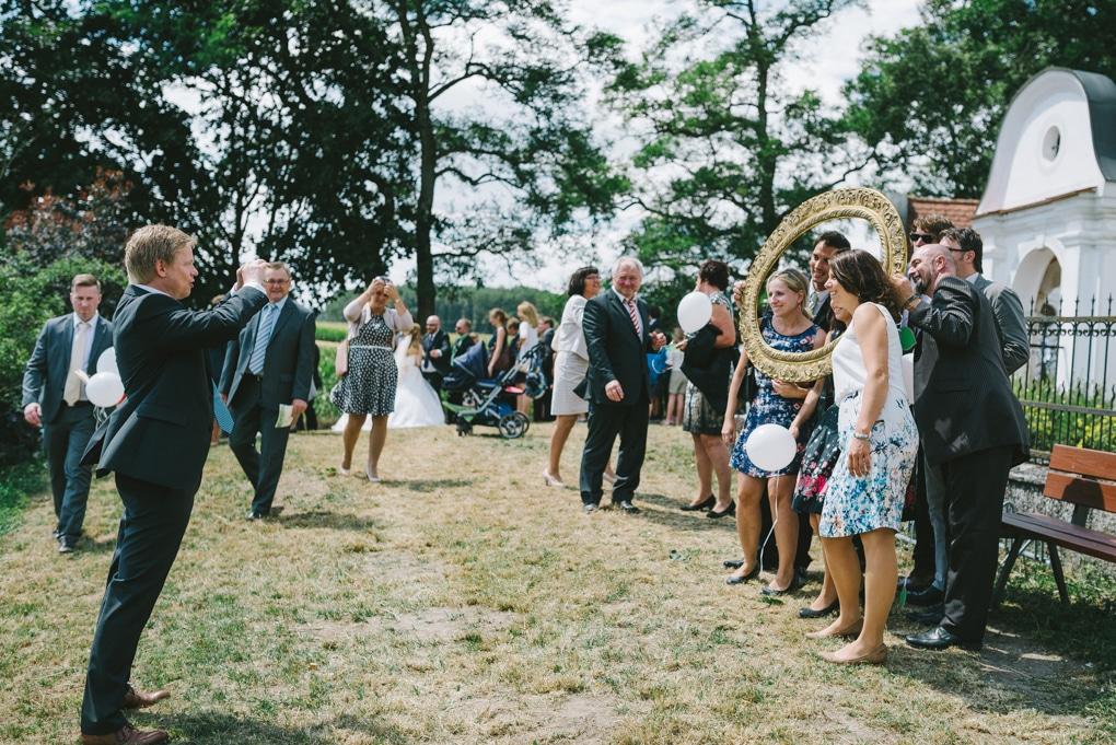 Traditionell, Hochzeitsfotograf, Ingolstadt, Bayern, Heiraten, Wedding, Oberbayern, (46 von 72)