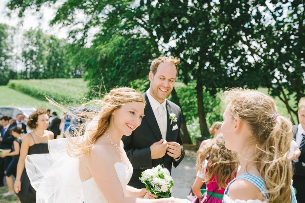 Traditionell, Hochzeitsfotograf, Ingolstadt, Bayern, Heiraten, Wedding, Oberbayern, (47 von 72)