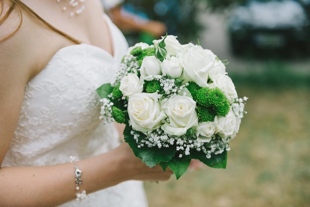 Traditionell, Hochzeitsfotograf, Ingolstadt, Bayern, Heiraten, Wedding, Oberbayern, (48 von 72)