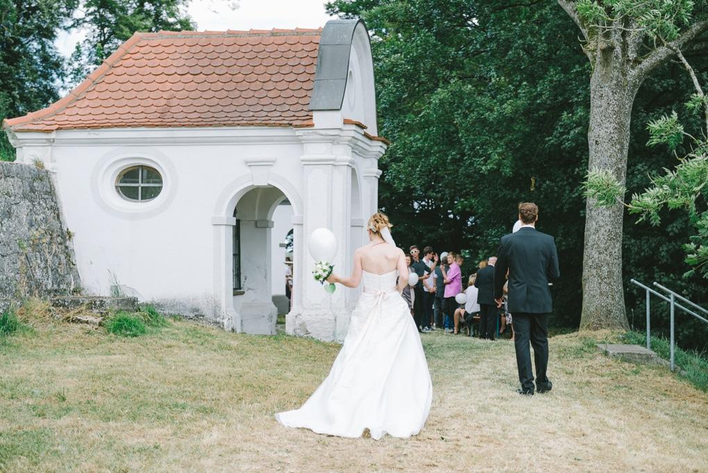 Traditionell, Hochzeitsfotograf, Ingolstadt, Bayern, Heiraten, Wedding, Oberbayern, (49 von 72)