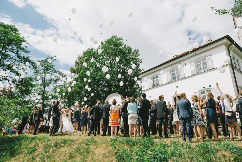 Traditionell, Hochzeitsfotograf, Ingolstadt, Bayern, Heiraten, Wedding, Oberbayern, (50 von 72)