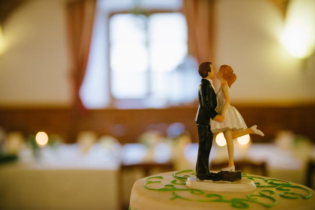 Traditionell, Hochzeitsfotograf, Ingolstadt, Bayern, Heiraten, Wedding, Oberbayern, (52 von 72)