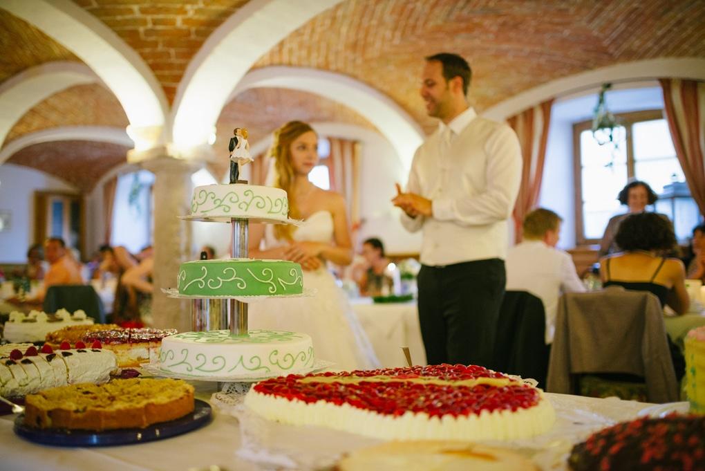 Traditionell, Hochzeitsfotograf, Ingolstadt, Bayern, Heiraten, Wedding, Oberbayern, (54 von 72)