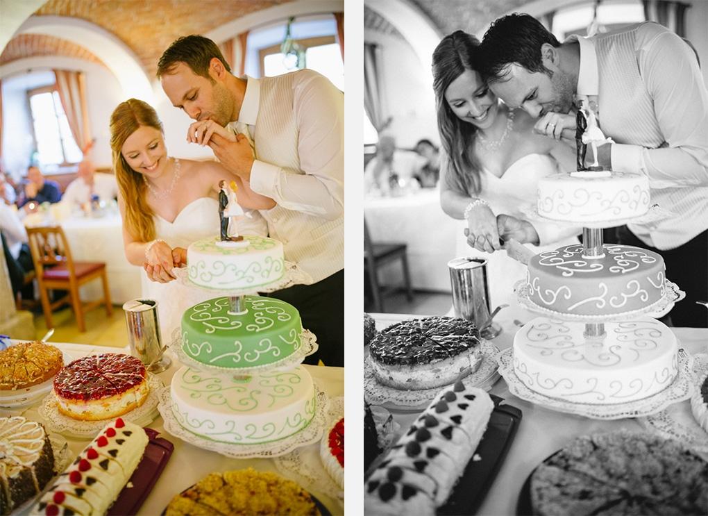 Traditionell, Hochzeitsfotograf, Ingolstadt, Bayern, Heiraten, Wedding, Oberbayern, (55 von 72)