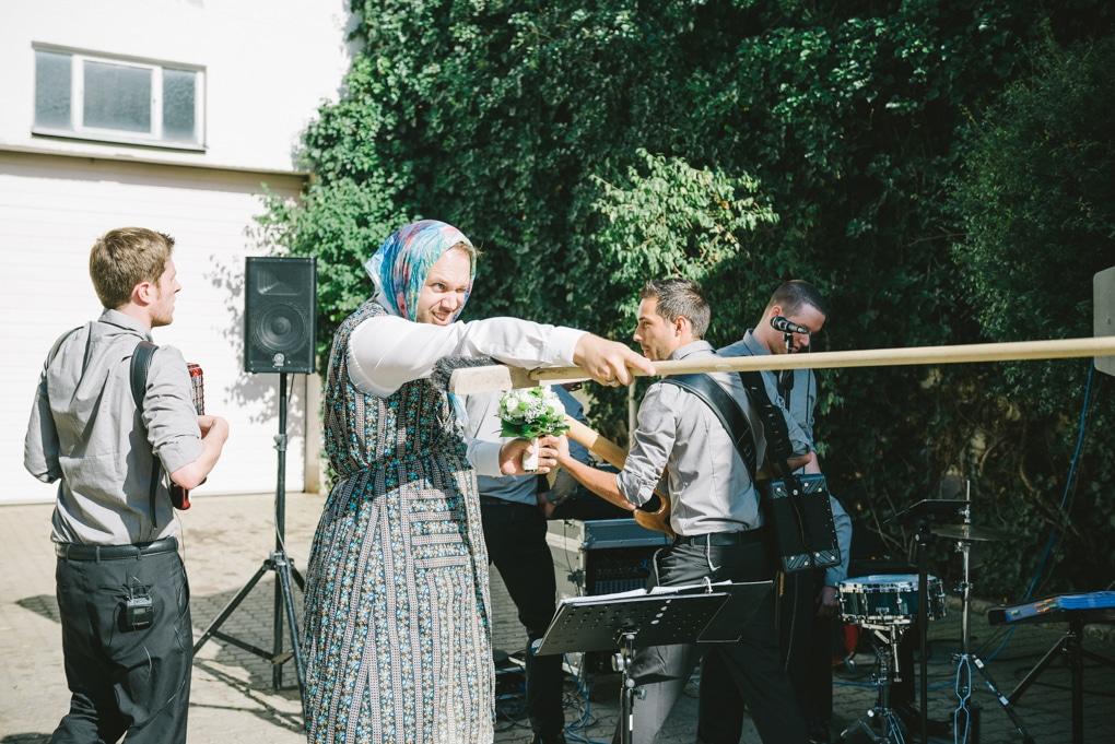Traditionell, Hochzeitsfotograf, Ingolstadt, Bayern, Heiraten, Wedding, Oberbayern, (58 von 72)