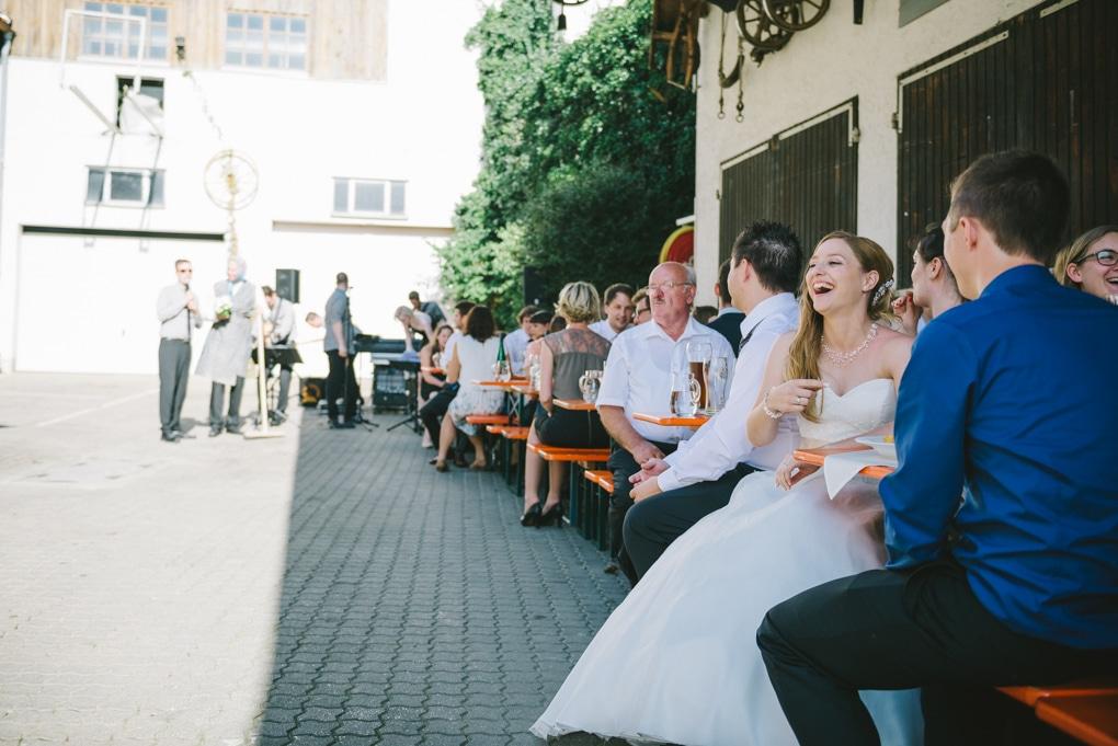 Traditionell, Hochzeitsfotograf, Ingolstadt, Bayern, Heiraten, Wedding, Oberbayern, (59 von 72)