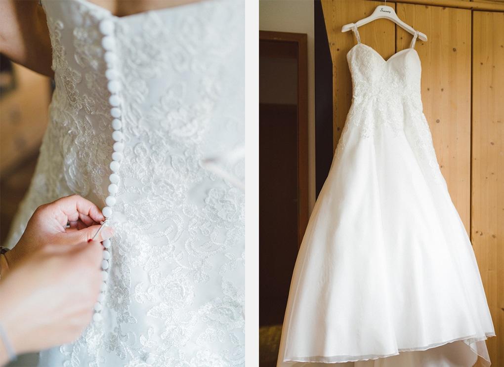 Traditionell, Hochzeitsfotograf, Ingolstadt, Bayern, Heiraten, Wedding, Oberbayern, (6 von 72)