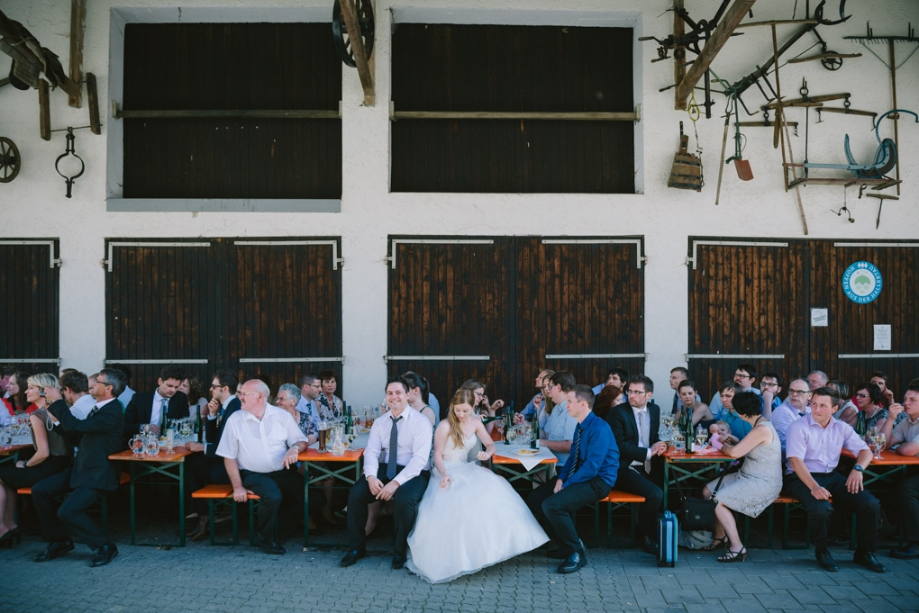 Traditionell, Hochzeitsfotograf, Ingolstadt, Bayern, Heiraten, Wedding, Oberbayern, (60 von 72)