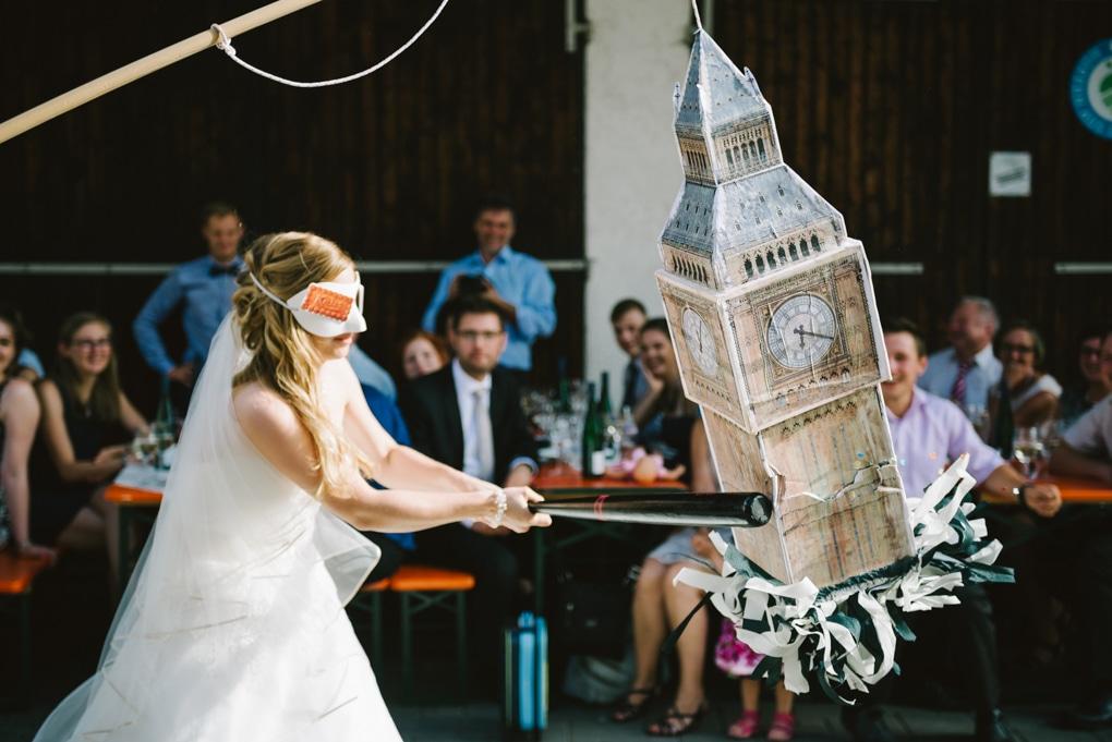 Traditionell, Hochzeitsfotograf, Ingolstadt, Bayern, Heiraten, Wedding, Oberbayern, (61 von 72)