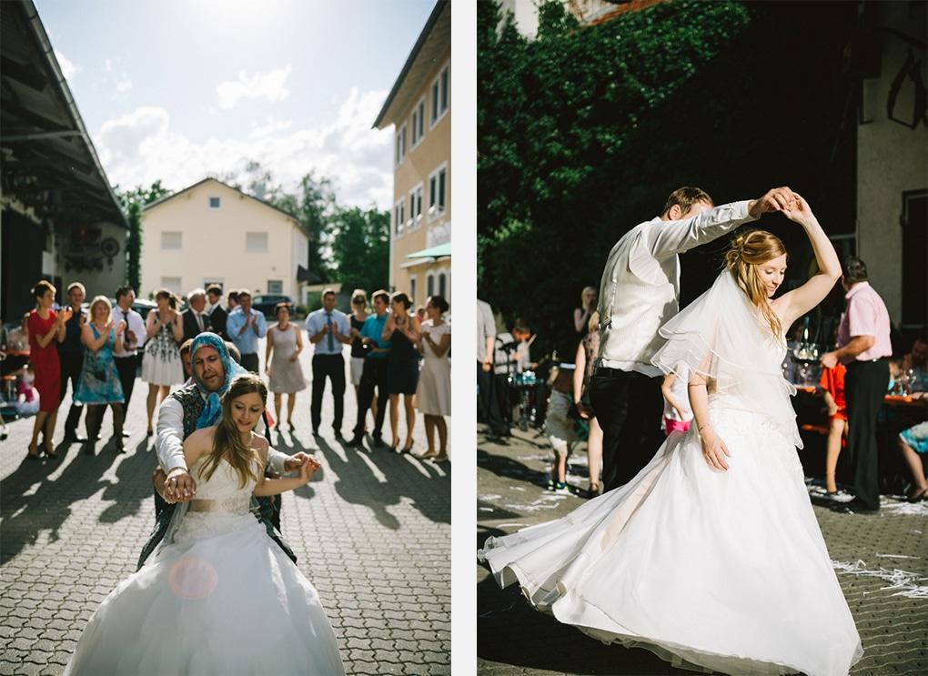 Traditionell, Hochzeitsfotograf, Ingolstadt, Bayern, Heiraten, Wedding, Oberbayern, (63 von 72)