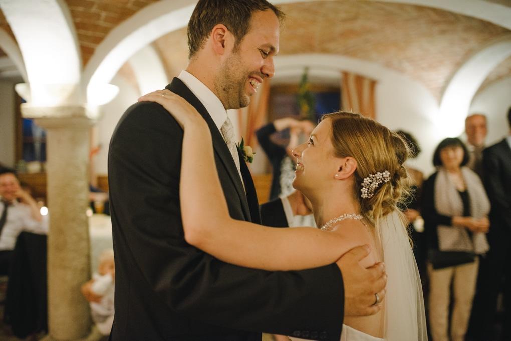 Traditionell, Hochzeitsfotograf, Ingolstadt, Bayern, Heiraten, Wedding, Oberbayern, (66 von 72)