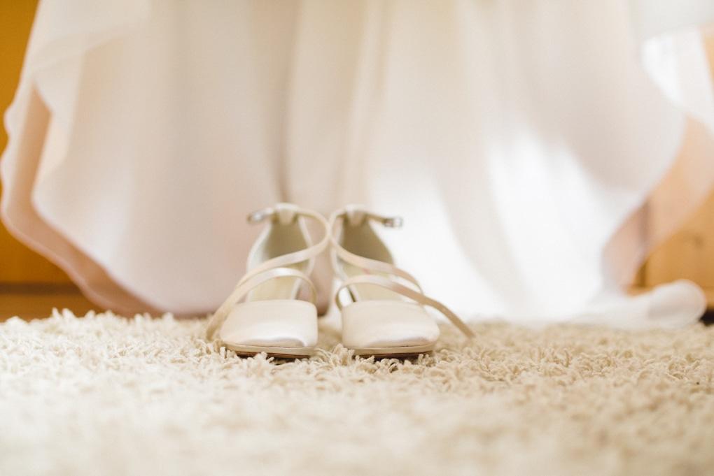 Traditionell, Hochzeitsfotograf, Ingolstadt, Bayern, Heiraten, Wedding, Oberbayern, (7 von 72)