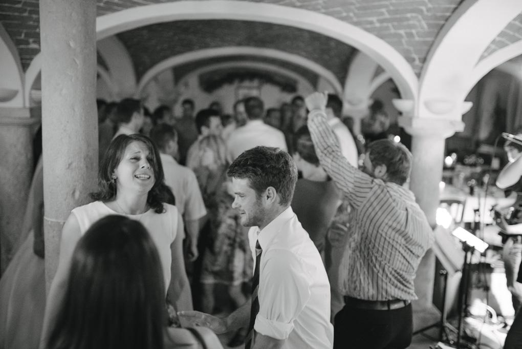 Traditionell, Hochzeitsfotograf, Ingolstadt, Bayern, Heiraten, Wedding, Oberbayern, (70 von 72)