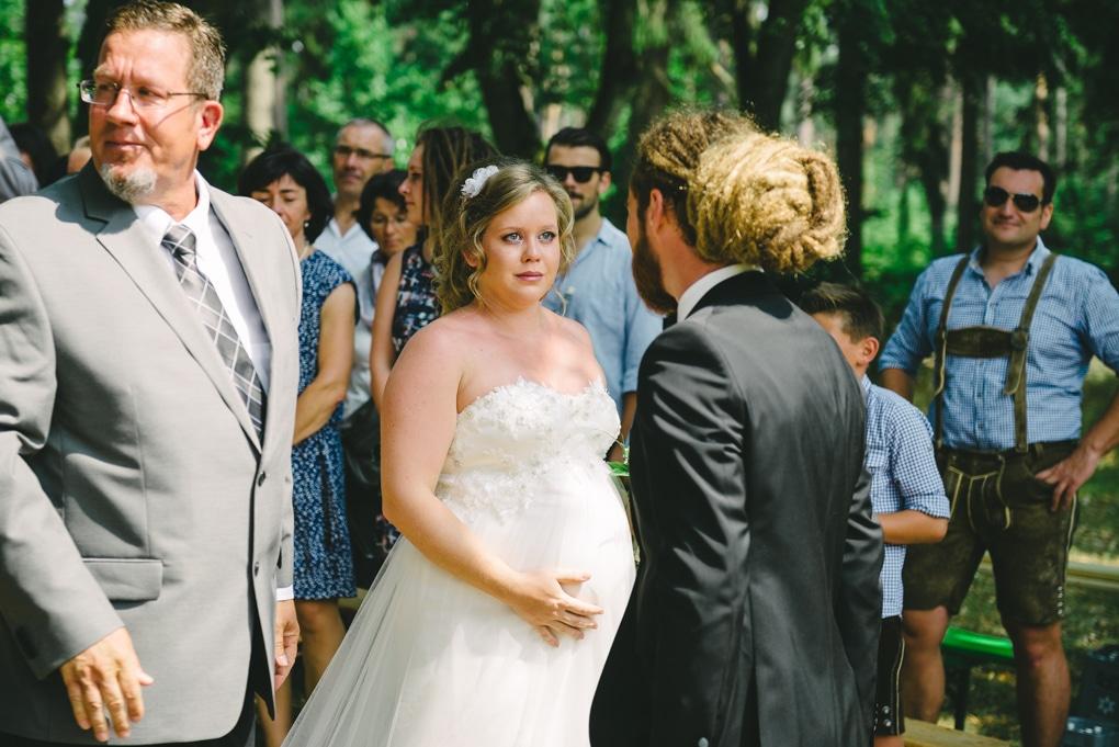 haus am see, Hochzeitsfotograf, Ingolstadt, Bayern, Heiraten, Wedding, Oberbayern, (10 von 80)