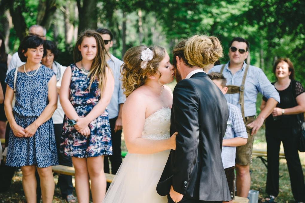 haus am see, Hochzeitsfotograf, Ingolstadt, Bayern, Heiraten, Wedding, Oberbayern, (11 von 80)