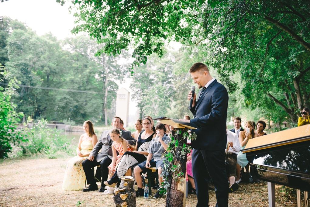 haus am see, Hochzeitsfotograf, Ingolstadt, Bayern, Heiraten, Wedding, Oberbayern, (12 von 80)