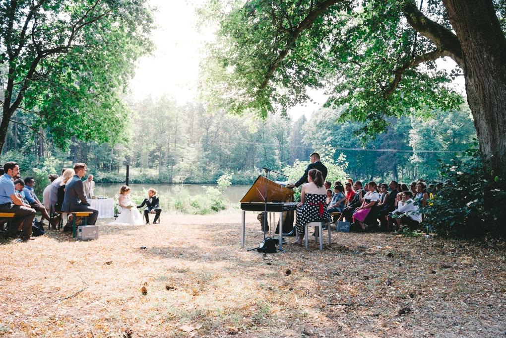 haus am see, Hochzeitsfotograf, Ingolstadt, Bayern, Heiraten, Wedding, Oberbayern, (13 von 80)