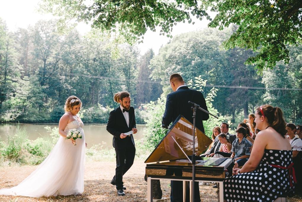 haus am see, Hochzeitsfotograf, Ingolstadt, Bayern, Heiraten, Wedding, Oberbayern, (14 von 80)