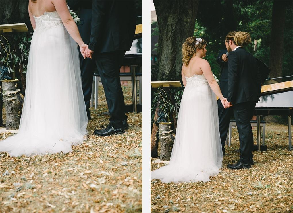 haus am see, Hochzeitsfotograf, Ingolstadt, Bayern, Heiraten, Wedding, Oberbayern, (15 von 80)
