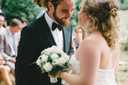 Hochzeitsfotograf Ingolstadt, Hochzeitsreportage