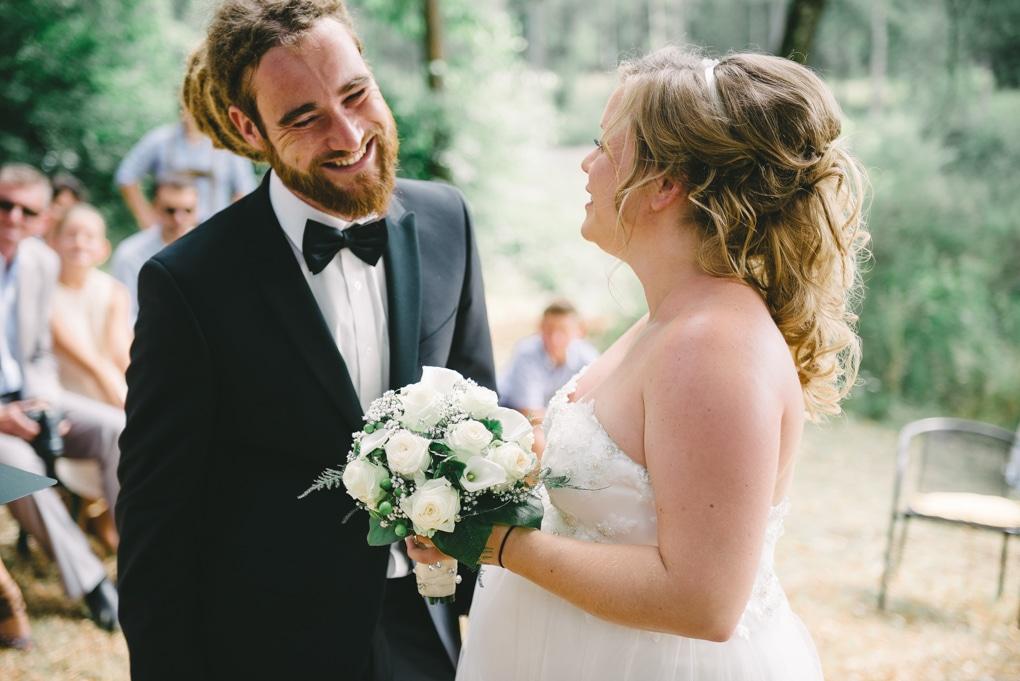 haus am see, Hochzeitsfotograf, Ingolstadt, Bayern, Heiraten, Wedding, Oberbayern, (19 von 80)