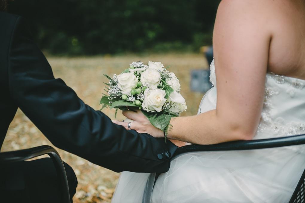 haus am see, Hochzeitsfotograf, Ingolstadt, Bayern, Heiraten, Wedding, Oberbayern, (22 von 80)