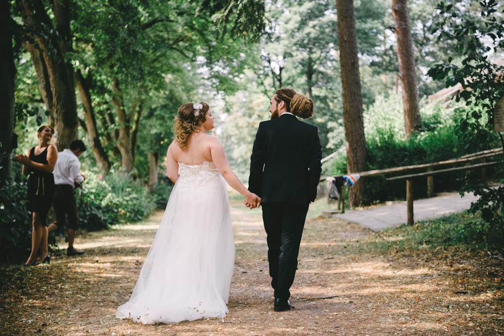 haus am see, Hochzeitsfotograf, Ingolstadt, Bayern, Heiraten, Wedding, Oberbayern, (24 von 80)