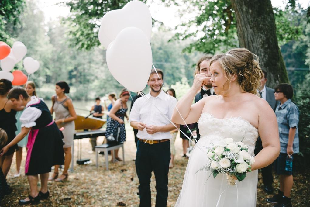 haus am see, Hochzeitsfotograf, Ingolstadt, Bayern, Heiraten, Wedding, Oberbayern, (25 von 80)