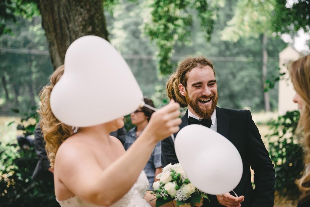 haus am see, Hochzeitsfotograf, Ingolstadt, Bayern, Heiraten, Wedding, Oberbayern, (26 von 80)