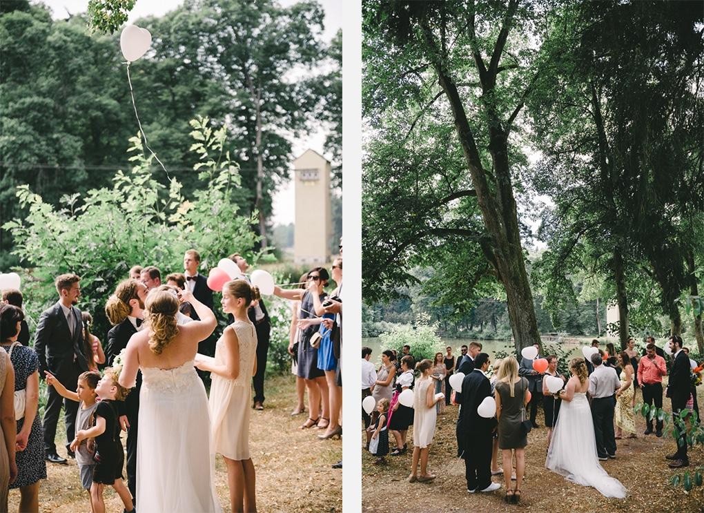 haus am see, Hochzeitsfotograf, Ingolstadt, Bayern, Heiraten, Wedding, Oberbayern, (27 von 80)