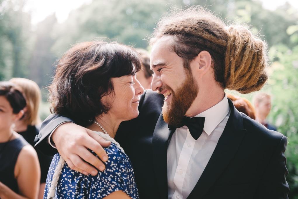 haus am see, Hochzeitsfotograf, Ingolstadt, Bayern, Heiraten, Wedding, Oberbayern, (29 von 80)