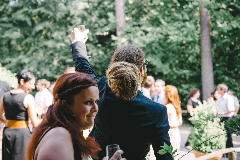 haus am see, Hochzeitsfotograf, Ingolstadt, Bayern, Heiraten, Wedding, Oberbayern, (30 von 80)