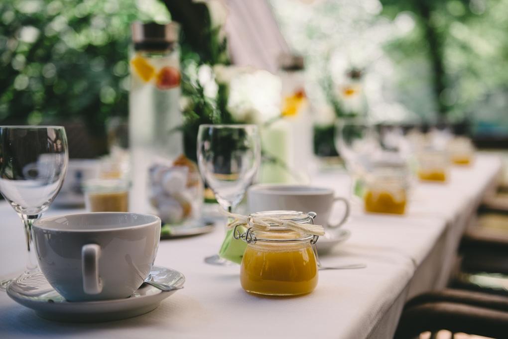 haus am see, Hochzeitsfotograf, Ingolstadt, Bayern, Heiraten, Wedding, Oberbayern, (31 von 80)