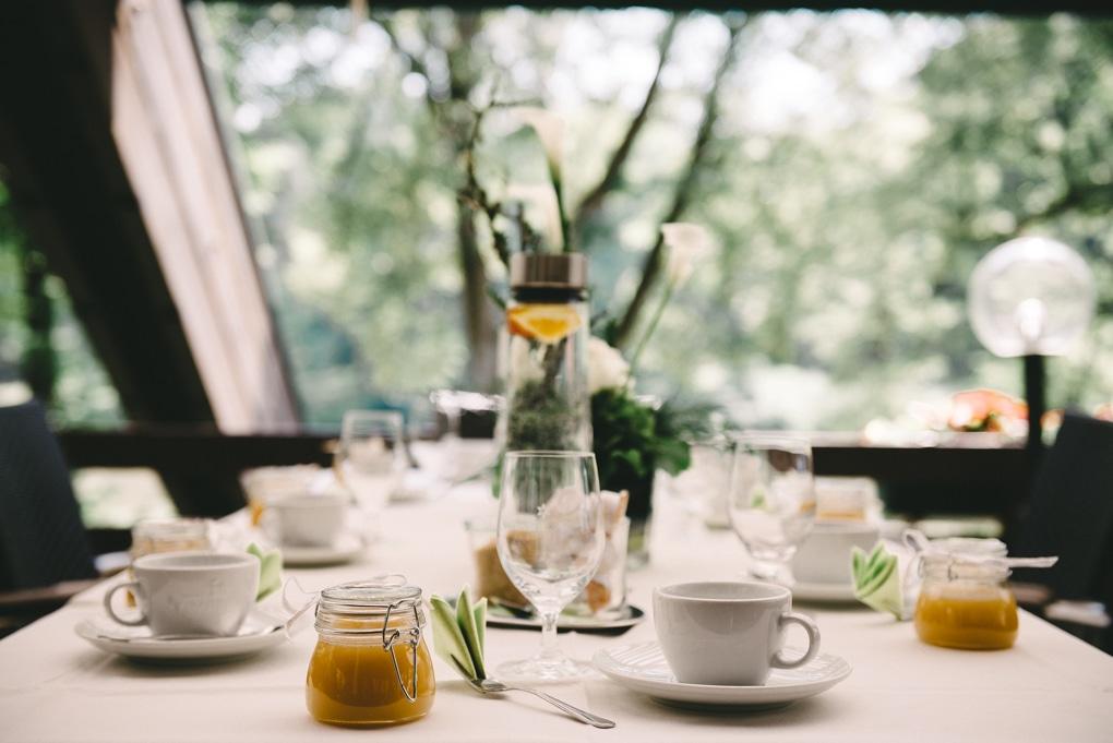 haus am see, Hochzeitsfotograf, Ingolstadt, Bayern, Heiraten, Wedding, Oberbayern, (31,5 von 80)
