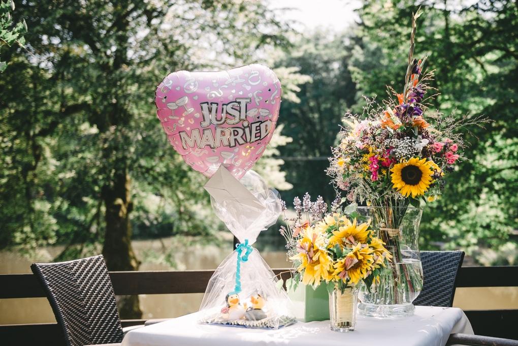 haus am see, Hochzeitsfotograf, Ingolstadt, Bayern, Heiraten, Wedding, Oberbayern, (32 von 80)