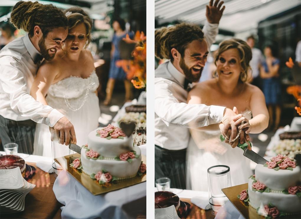 haus am see, Hochzeitsfotograf, Ingolstadt, Bayern, Heiraten, Wedding, Oberbayern, (33 von 80)