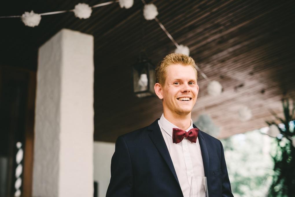 haus am see, Hochzeitsfotograf, Ingolstadt, Bayern, Heiraten, Wedding, Oberbayern, (34 von 80)