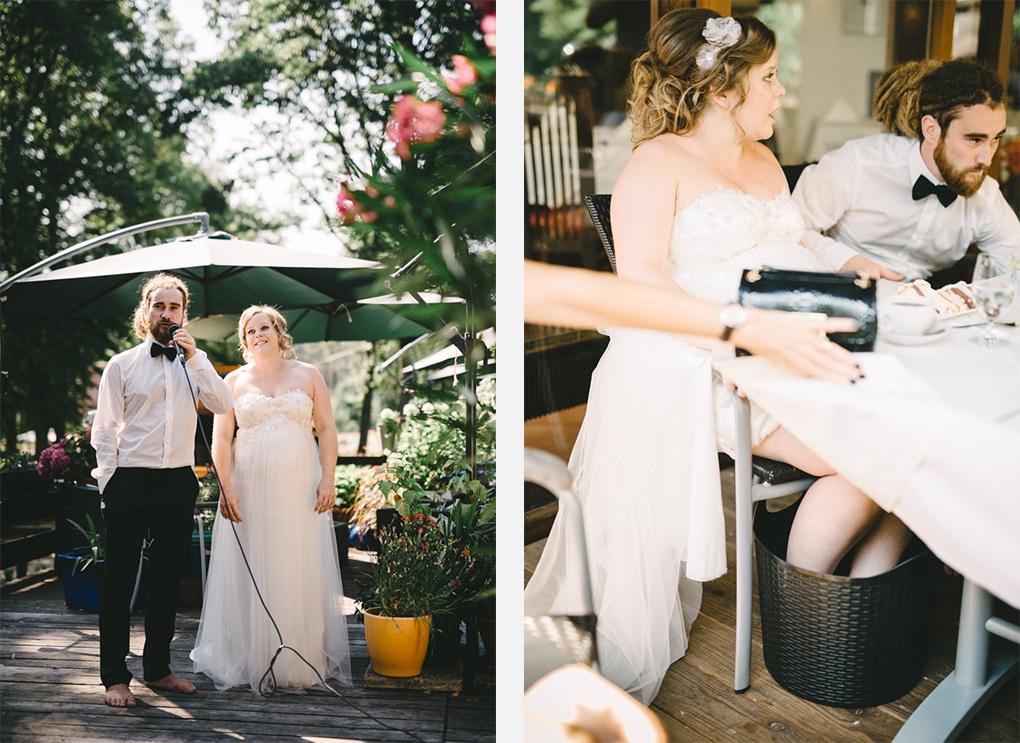 haus am see, Hochzeitsfotograf, Ingolstadt, Bayern, Heiraten, Wedding, Oberbayern, (42 von 80)