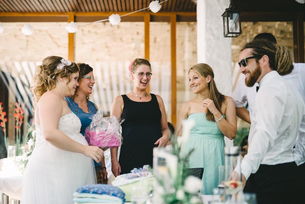 haus am see, Hochzeitsfotograf, Ingolstadt, Bayern, Heiraten, Wedding, Oberbayern, (45 von 80)