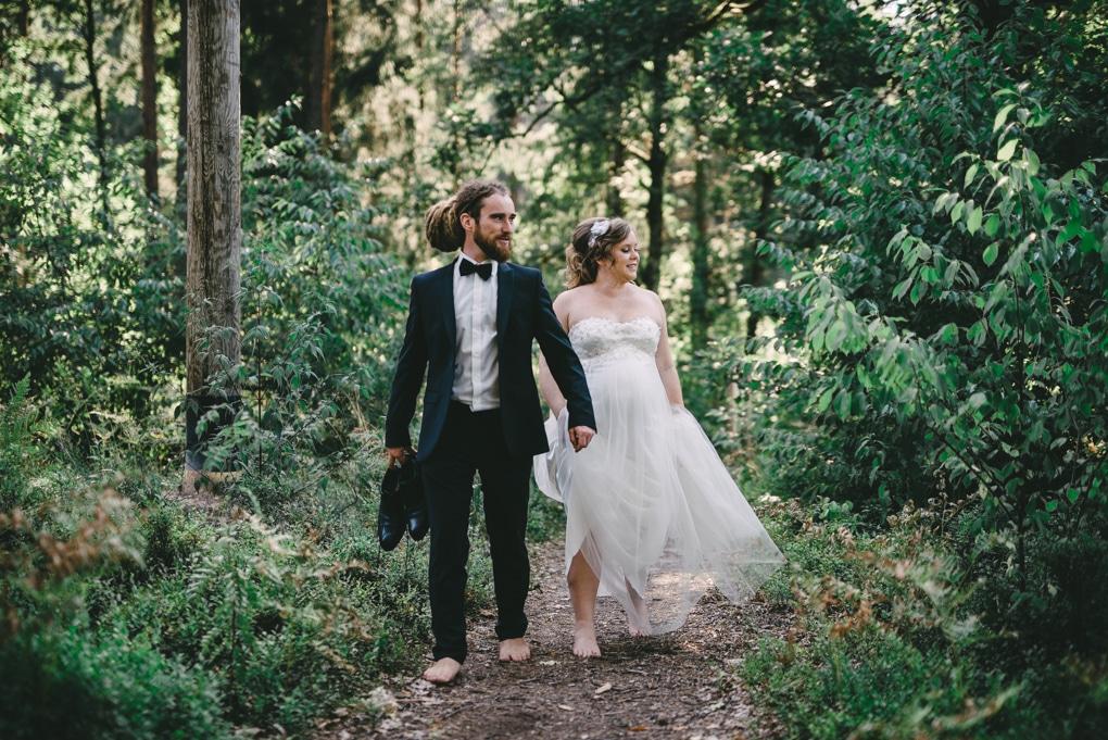 haus am see, Hochzeitsfotograf, Ingolstadt, Bayern, Heiraten, Wedding, Oberbayern, (48 von 80)