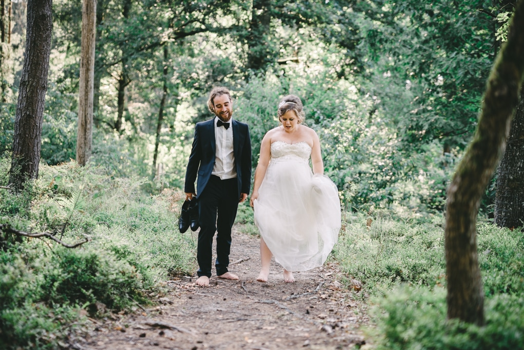 haus am see, Hochzeitsfotograf, Ingolstadt, Bayern, Heiraten, Wedding, Oberbayern, (49 von 80)