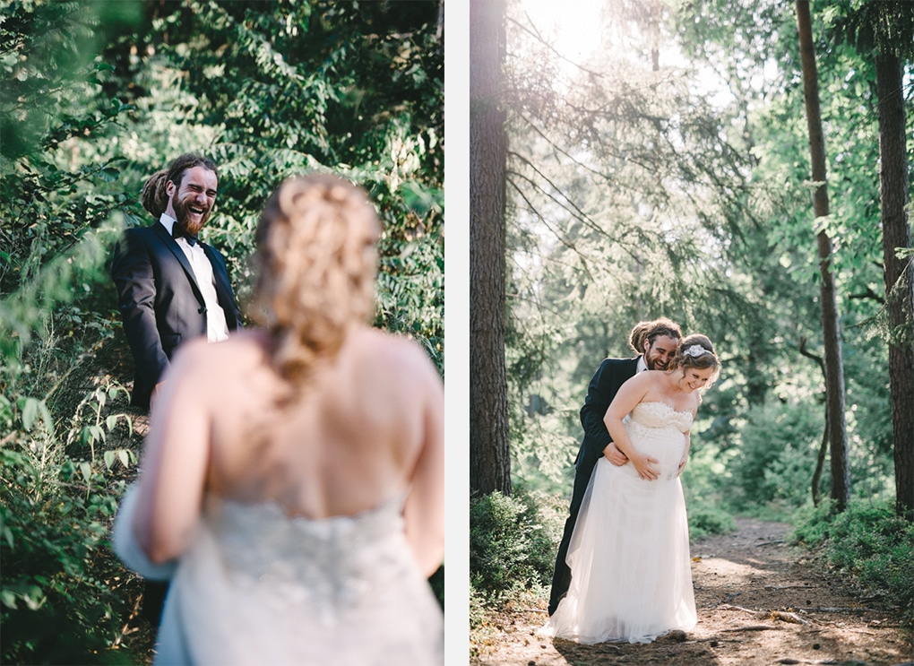 haus am see, Hochzeitsfotograf, Ingolstadt, Bayern, Heiraten, Wedding, Oberbayern, (49,5 von 80)