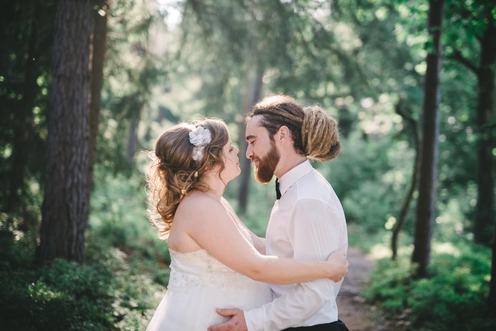haus am see, Hochzeitsfotograf, Ingolstadt, Bayern, Heiraten, Wedding, Oberbayern, (54 von 80)