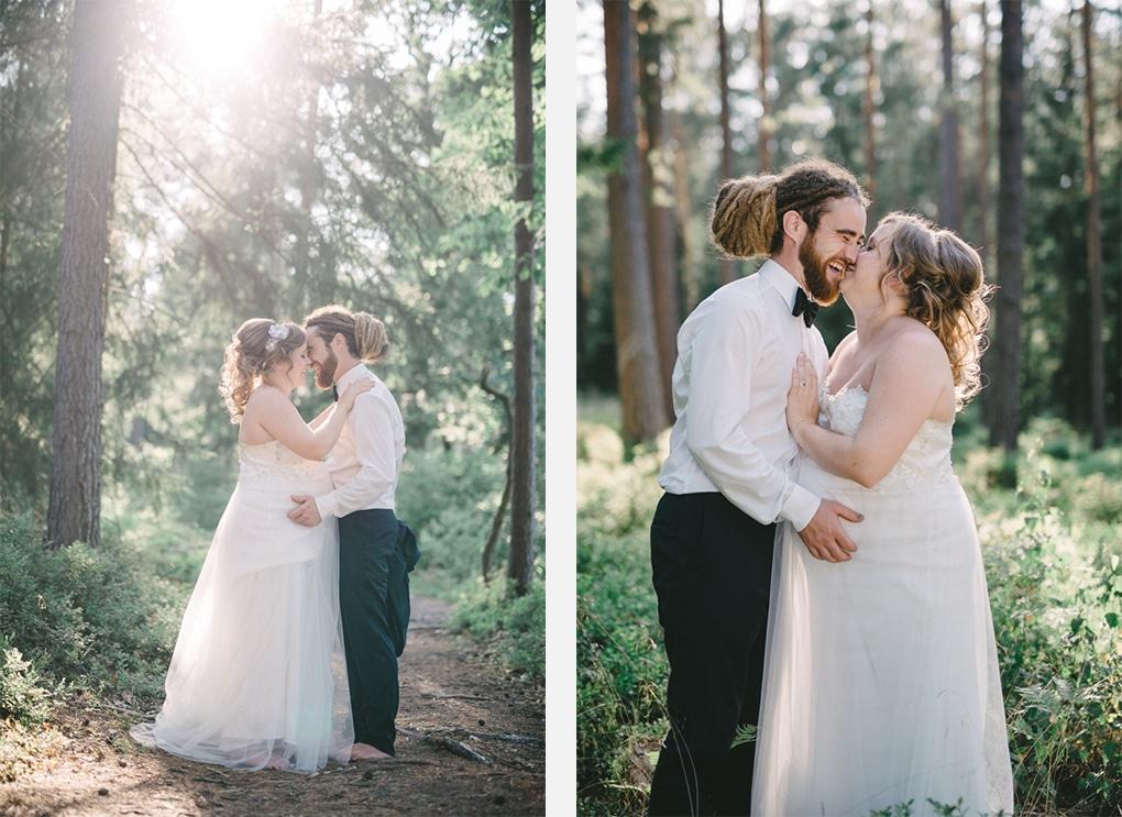 haus am see, Hochzeitsfotograf, Ingolstadt, Bayern, Heiraten, Wedding, Oberbayern, (55,5 von 80)