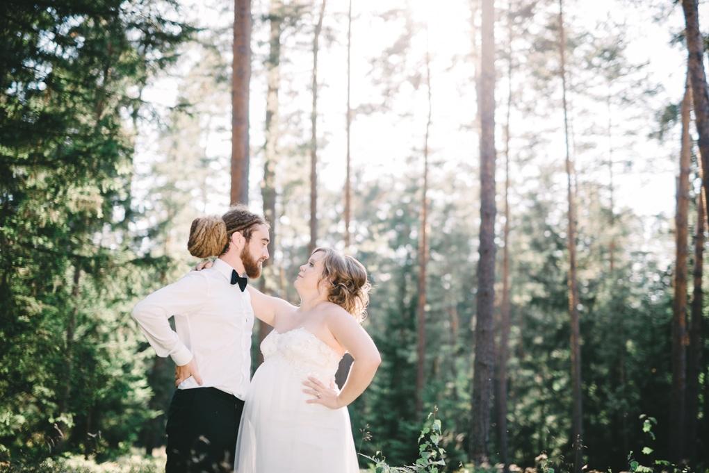 haus am see, Hochzeitsfotograf, Ingolstadt, Bayern, Heiraten, Wedding, Oberbayern, (56 von 80)