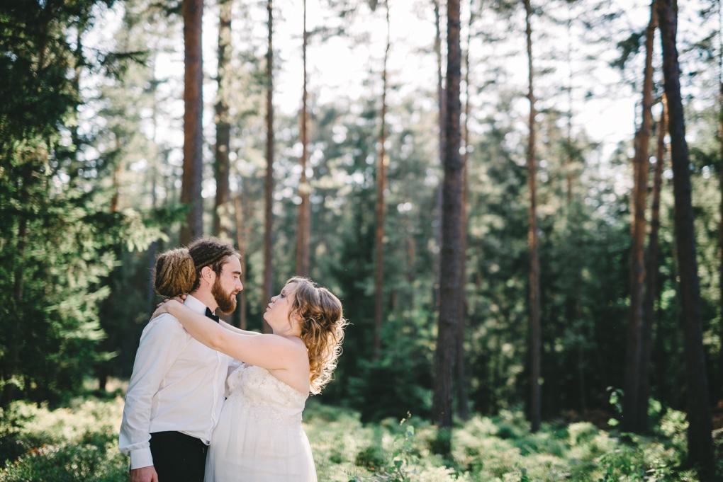 haus am see, Hochzeitsfotograf, Ingolstadt, Bayern, Heiraten, Wedding, Oberbayern, (57 von 80)