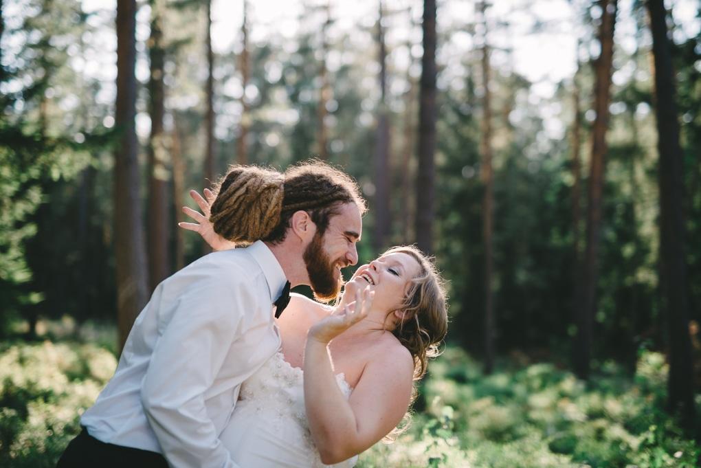 haus am see, Hochzeitsfotograf, Ingolstadt, Bayern, Heiraten, Wedding, Oberbayern, (60 von 80)