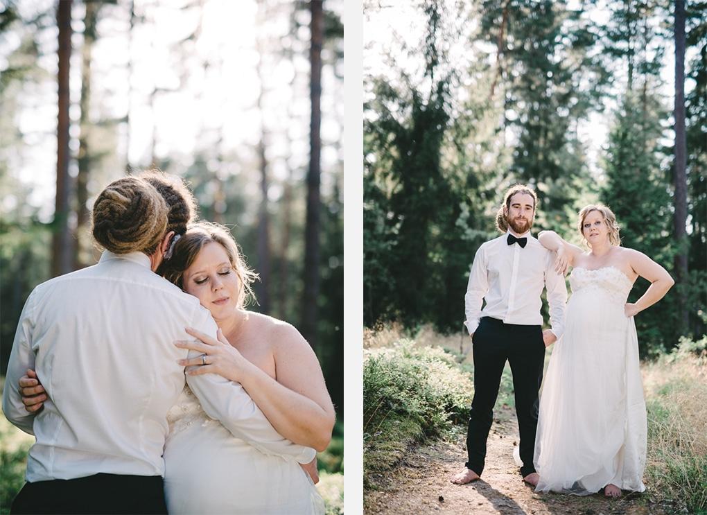 haus am see, Hochzeitsfotograf, Ingolstadt, Bayern, Heiraten, Wedding, Oberbayern, (61 von 80)