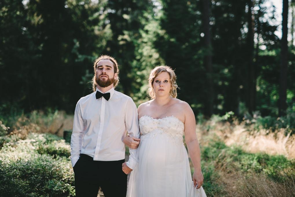 haus am see, Hochzeitsfotograf, Ingolstadt, Bayern, Heiraten, Wedding, Oberbayern, (62 von 80)